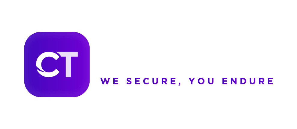 cointcx.png